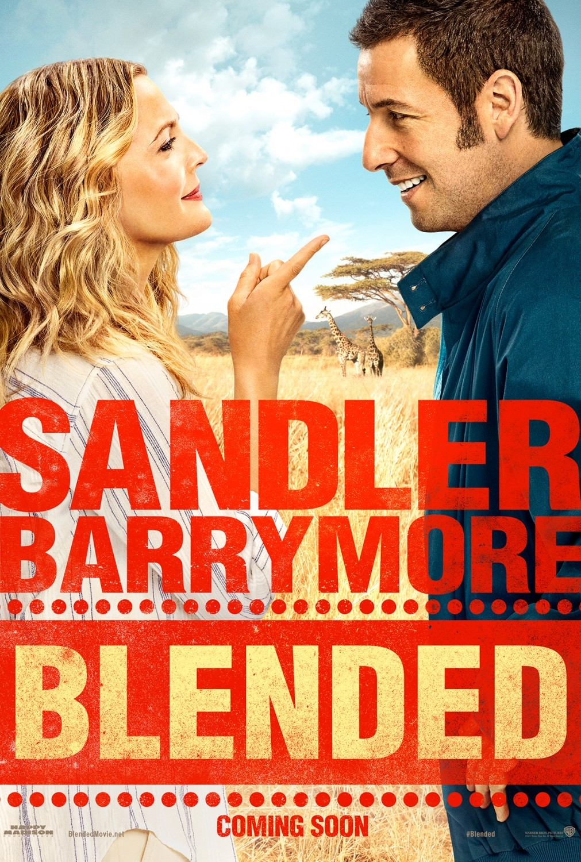 blended_poster