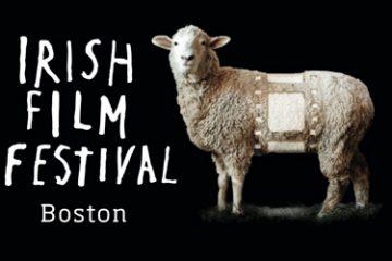 Irish Film Festival, Boston