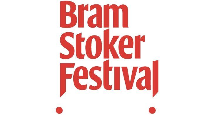 Bram Stoker Festival