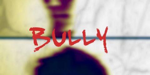 bully_image