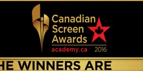 canadian-screen-awards_winners