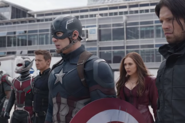 captain-america-civil-war_image