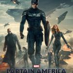 captain-america-the-winter-soldier_poster-1