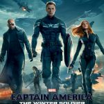 captain-america-the-winter-soldier_poster-2