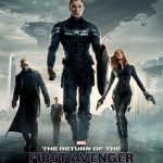 captain-america-the-winter-soldier_poster-3