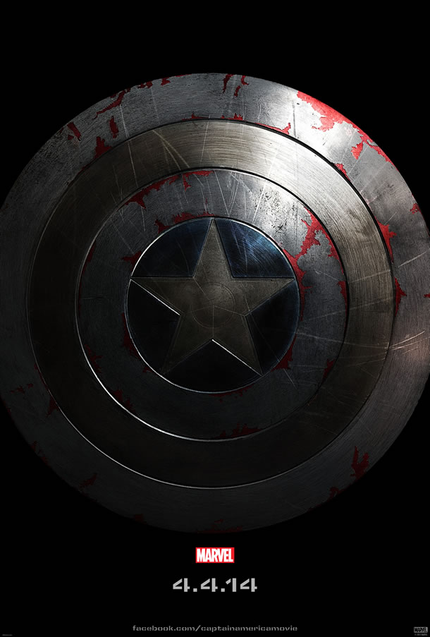 captain-america-winter-soldier-teaser-poster