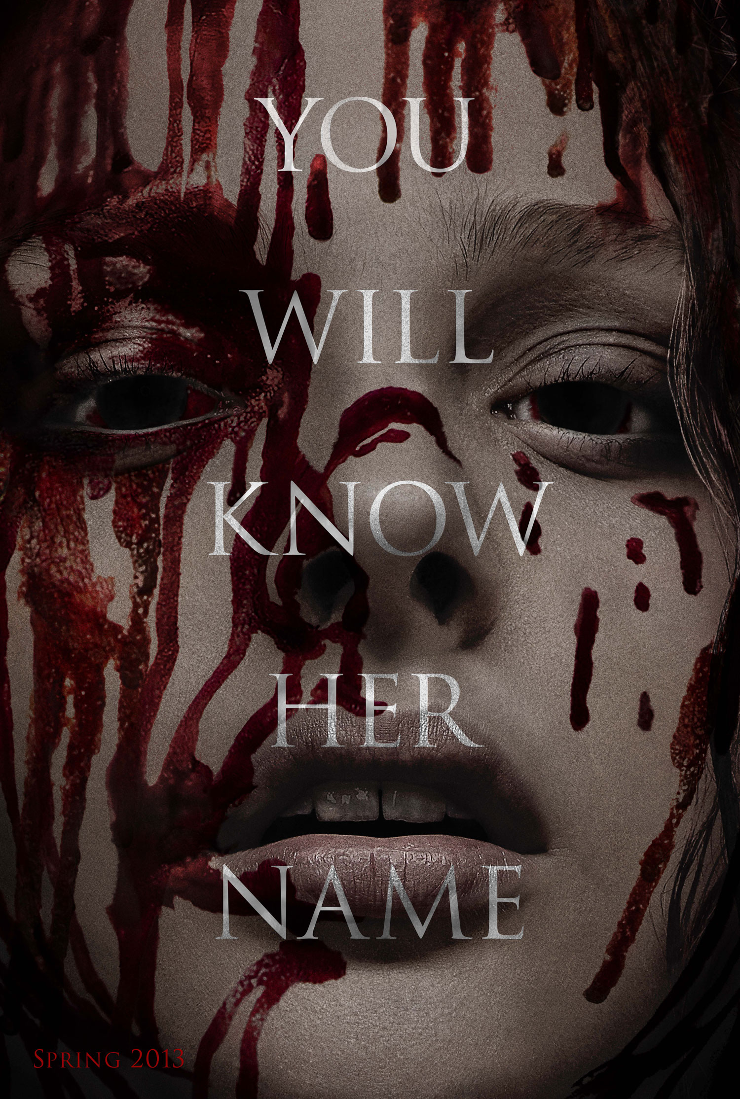 carrie-international-poster
