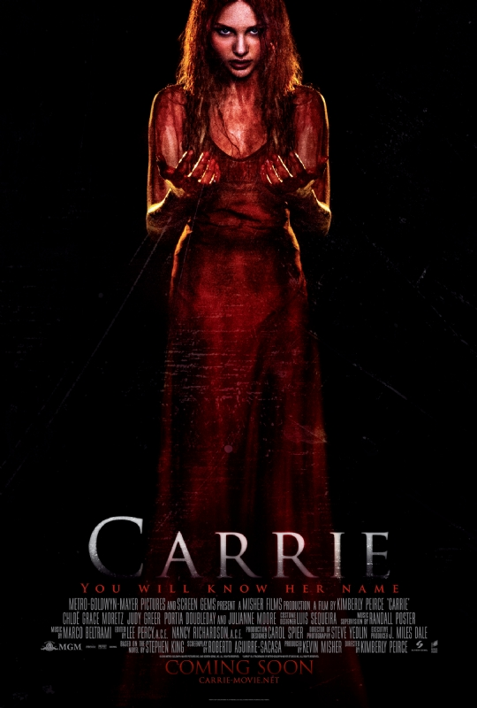 carrie-uk-poster