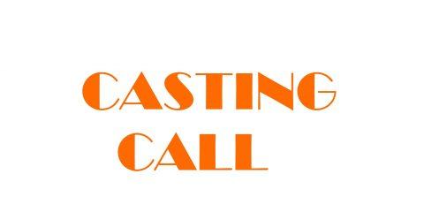 casting-call_image