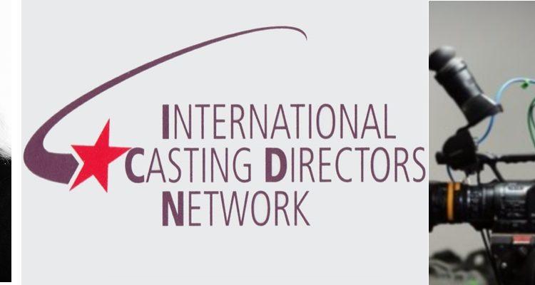 International Casting Director Award 2018