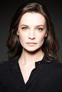 Catherine Walker - Actor