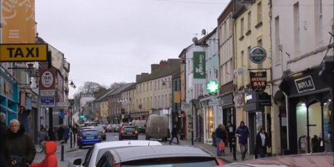 Cavan Town