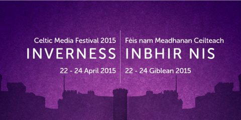 celtic-media-festival_image