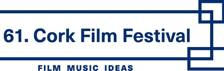Cork Film Festival 2016