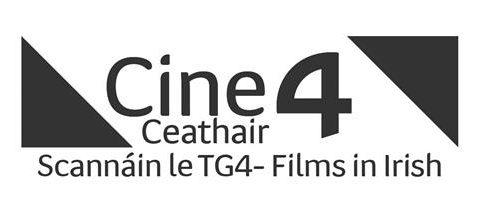 Cine4