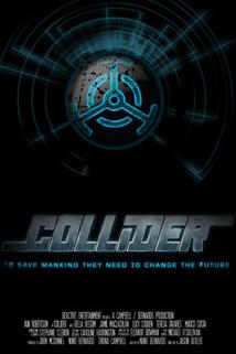 collider_poster