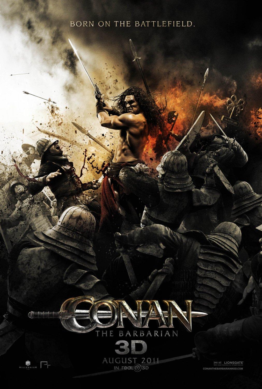conan-poster2