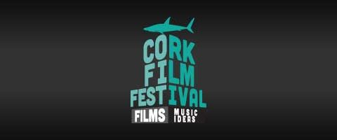 cork-film-festival_image