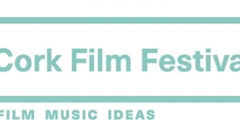 cork-film-festival_logo