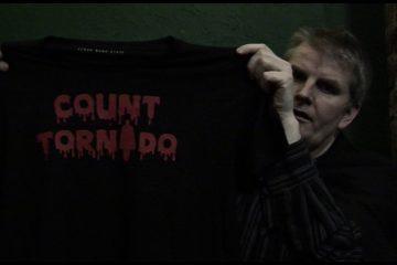 Count Tornado - Image
