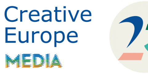 Creative Europe Desk Ireland MEDIA