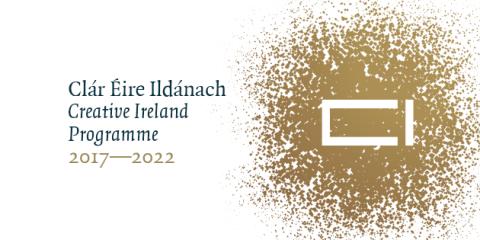Creative Ireland Programme