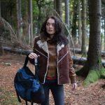 Crone Wood - IFI Horrorthon