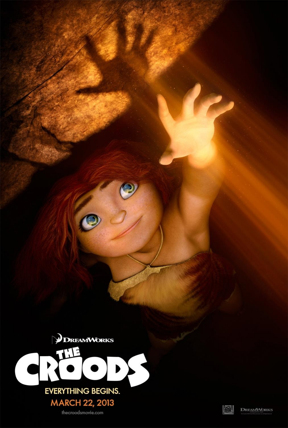 croods-poster3
