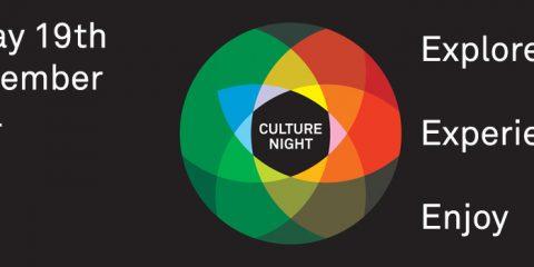 culture-night-2014_image