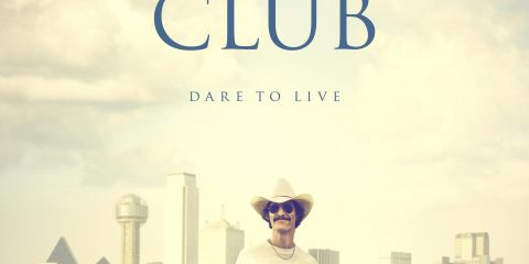 dallas-buyers-club-poster-2