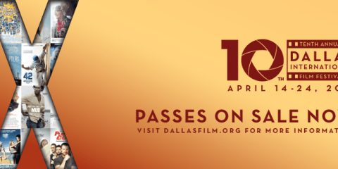 dallas-international-film-festival-2016_image