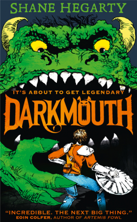 darkmouth_irl-cover