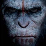 dawn-of-theplanet-of-the-apes-poster