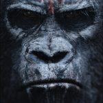 dawn-of-theplanet-of-the-apes-poster-2