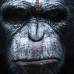 dawn-of-theplanet-of-the-apes-poster-3