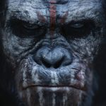dawn-of-theplanet-of-the-apes-poster-4