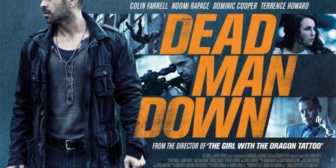 dead-man-down-uk-quad-poster