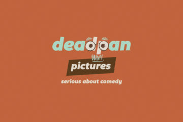 Deadpan Pictures
