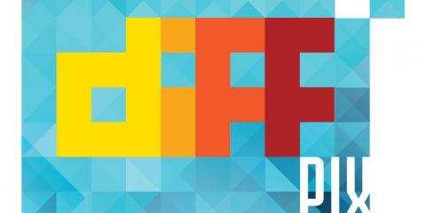 DIFF logo Blue2