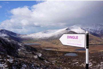 Dingle International Film Festival