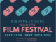 Disappear Here International Film Festival
