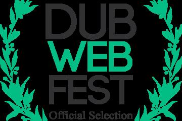 Dublin Web Fest