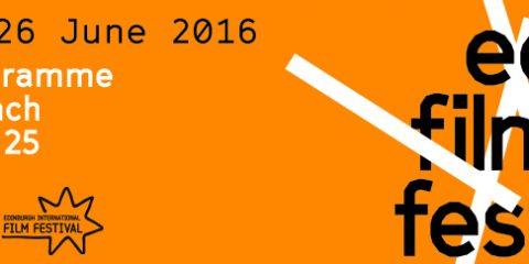 eiff-2016_image