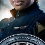 enders-game-character-poster-gwen