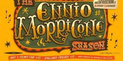 ennio-morricone-season-light-house