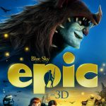 epic-character-poster-mandrake