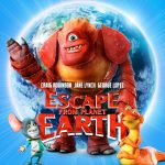 escape-from-planet-earth-poster-thurman
