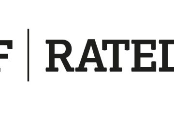 F-Rating Logo