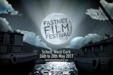Fastnet Film Festival 2017