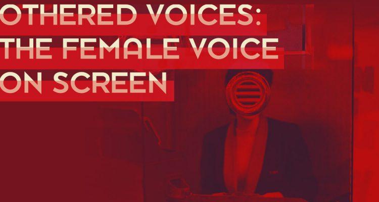 #Festival: Feminist Film Festival Dublin2016